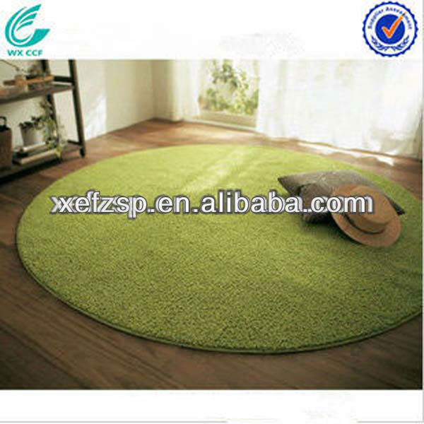polyester pattern broadloom carpet shag pattern carpet