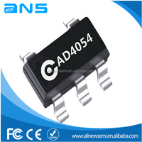 electronic ic chips TP4054 electronic components and supplies