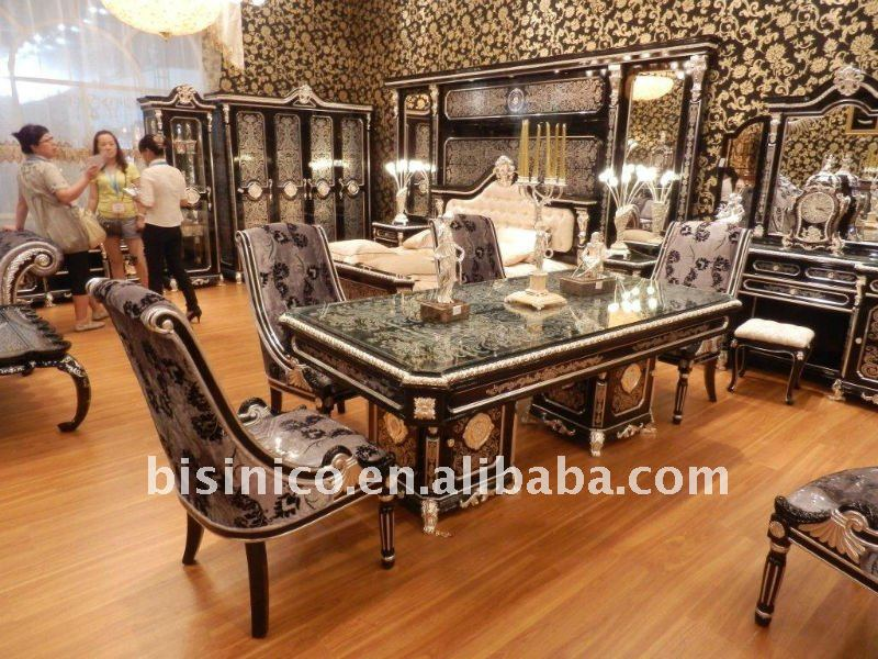 dining room articles. top 10 articles on modern dining tables blog