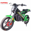 PT-E001 Chinese EEC 200cc Hot Model Cheap High Performance Durable Electric Motorcycle for Sale