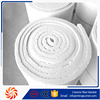 1260 Ceramic Fiber Blanket High Temperature
