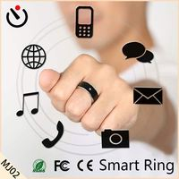 Jakcom Smart Ring Consumer Electronics Mobile Phone & Accessories Mobile Phones Cheapest China Mobile Phone Android New