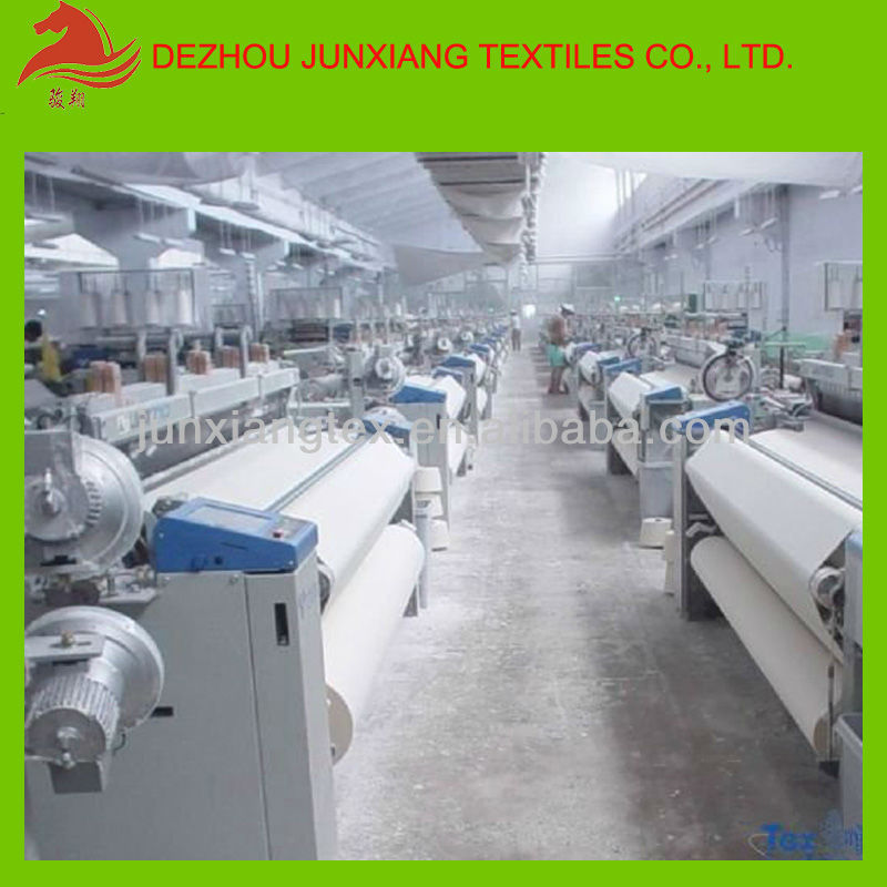 "fabric mills china 65%polyester 35% cotton 21x21 108x58 57/8/9"" dyed 203gsm"