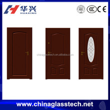Cheap Impact-resistant Aluminium Profile Sliding Closet Doors