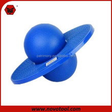 China Manufacturer 35cm - 60cm Anti-burst Pogo Hopper Ball Sport Toy Balls Jumping Ball With Low Price