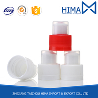 Shop Online PCO1810 28mm Plastic Sports Water Cap