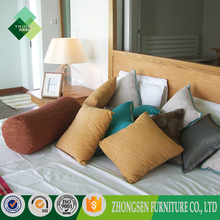 Customized Products guangdong fashan names bedroom furniture,fancy bedroom furniture for sale
