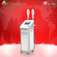 Professional high-quality hair removal machine shr ipl xenon lamp 500000