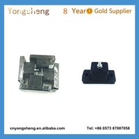 Self Adhesive Rubber Bumper For Air-Conditioner/Rubber Bearing Pads