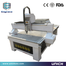 new and surprise 1325 cnc router/cnc wood router/sculpture wood carving cnc router machine