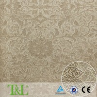 The beautiful wallpaper with best price