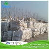 China extra rapid hardening portland cement supplier