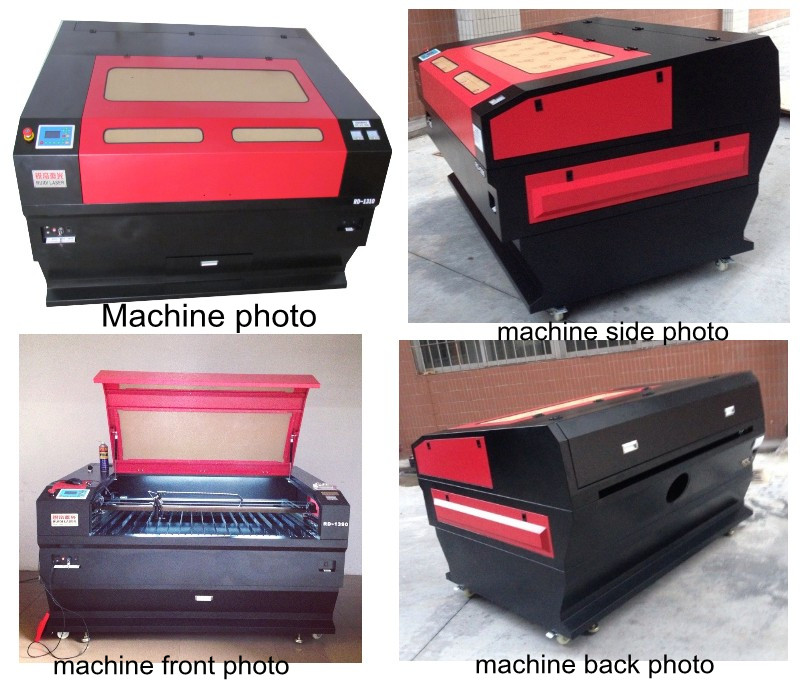 2015 factory machines portable wood cutting machine made in china