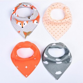 wholesale baby disposable baby bib
