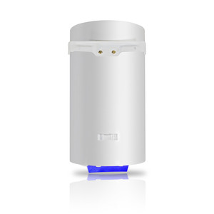 Super quality water heater portable for bath