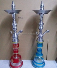 2015 newest design High quality Maya Trendy Hookah Manufacturer for sale