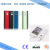 Factory Low Price Portable Mobile Power Bank 2600mAh