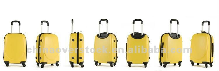 "Girls' Spinner Bag/Hardshell Trolley Luggage/ABS Carry-on Suitcases+18""/19""/20""/21""/22'/23""/24""/25""/26""/27""/28""/29'/30""/31""/32"""