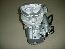 125cc 150CC 200CC motorcycle engine for CG125 CG150 CG200 motorcycle part