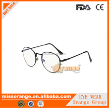 Wholesale High Quality Anti Blue Light Glasses Make In China