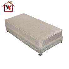 High Density Five Star Mattress Bonnell Spring