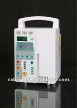 Surgical Instrument--Infusion Pump with CE
