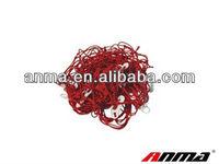 Trailer net/Cargo/truck net/container net