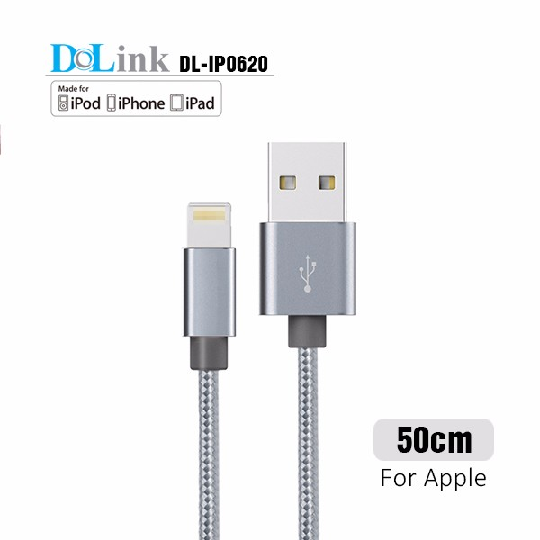 Professional Nylon Woven micro usb to vga cable For iPAD