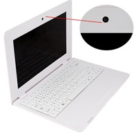 French keyboard android laptop notebook chinese cheap 7 inch low price mini laptop