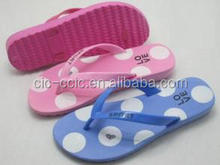 shoes/slipper third party inspection Service