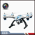 2016 Shenzhen long distance fpv drone with Camera