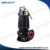 First Rate Submersible concrete pumps for sale
