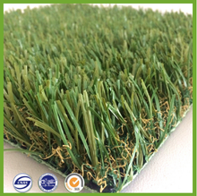 natural fake garden carpet grass
