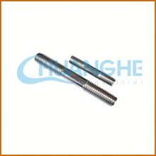 alibaba 53 ma alloy stainless steel rods manufacturer