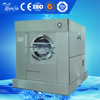 Full Auto Tilt Commercial Washer Extractor