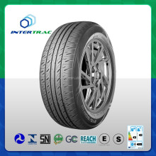 High Performance Cheap New Radial Passenger Car Tire All Terrain Tires 195/60r14 185/65r15 Cheap Tires For Sale 195/65r15