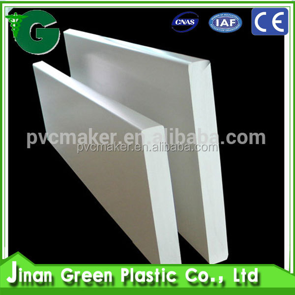 Green 2016 hot sale 2cm foam sheet <strong>pvc</strong> for furniture