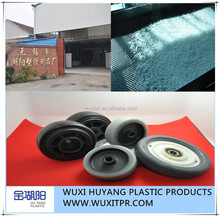 [Gold Huyang]Popular Tire Toys made by TPE