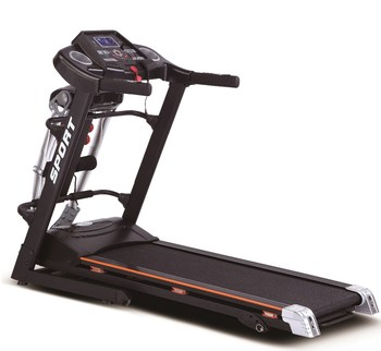 Small Motorized Treadmill Buy Small Folding Treadmill