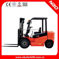 3 ton tcm forklift manual