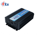Home Use Pure Sine Wave Inverter Power Inverter Dc 12v To Ac 220v