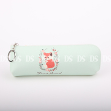 Wholesale Durable Pencil Case