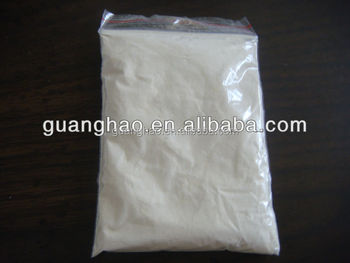 peptone from factory with best price