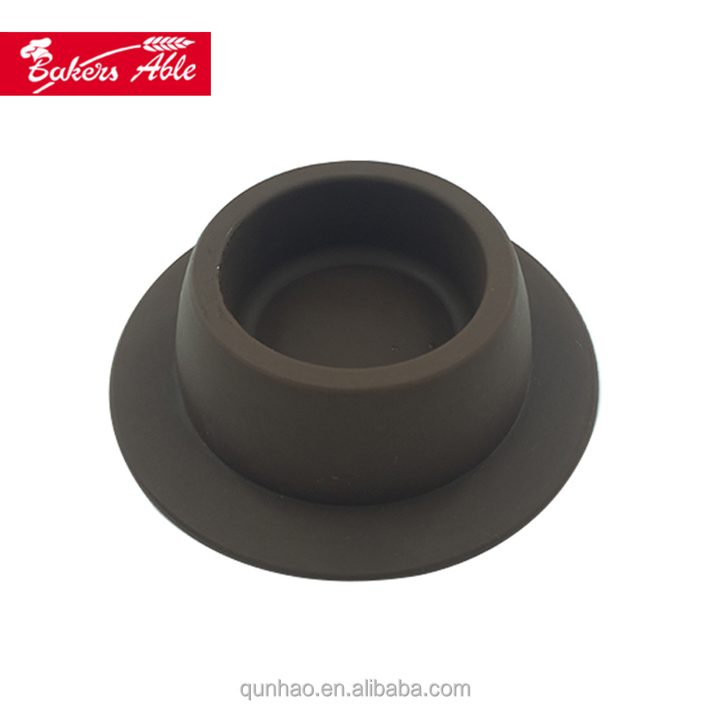 According to Your Demand Eco Friendly Silicon Mold Making