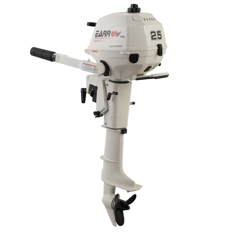 Outboard motor buy chinese outboard motor small for Best outboard motor warranty