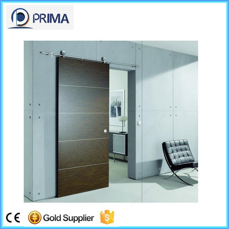 Door System Bathroom Supplieranufacturers At Alibaba Com