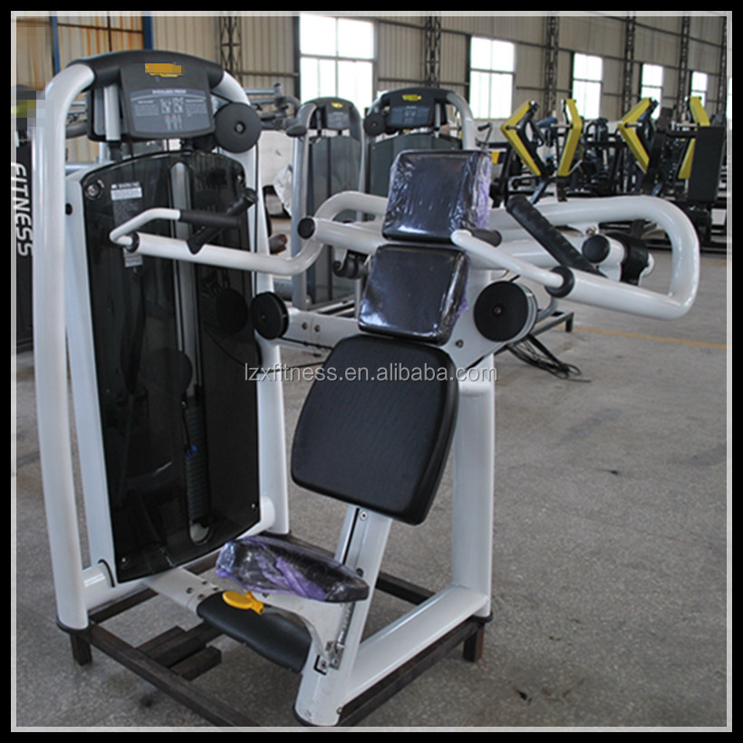 Inspire fitness equipment shoulder press best selling sport product