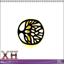 925 Genuine Sterling Silver Jewelry Tree of Life Ring Design