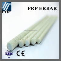 heat insulation frp rod