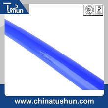 China factory hookah silicone hose